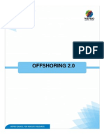 offshoring20