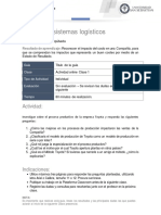 IIDA_H001_MC1_U1_AO1.pdf