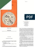 Unidad 4 - Texto 8 - Bardin - Analisis de contenido. Capitulos 7, 8 y 9..pdf