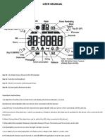 skmei-smartwatch-bluetooth-user-manual.pdf