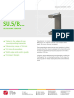 Ultra Sonic (File-1534321059).pdf