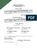 approval-sheet jEFREN