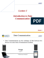 1 introduction to DCN.ppt