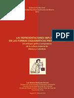 ESQUEMQTICA LHB-2016.pdf