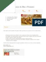 Palmiers-de-queijo-da-ilha-e-presunto