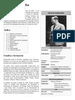 Dietrich Bonhoeffer.pdf