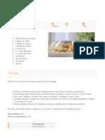 Receita Pica pau.pdf