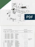 FORTSCHRITT ZT300 - Skrzynia biegów,sprzęgło hamulce,tylny most -ZT303.pdf