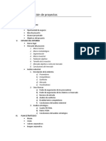 Pautadeevaluaciondeproyectos-1 (2).docx