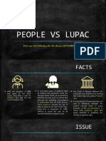 RULE 130, SECTION 3&4 - PEOPLE VS. LUPAC - WEILL, ANN LAUREN.pptx