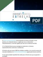 COMERCIAL ESTRELAS - OFFICE  TEL. 55 (21) 7900-8000