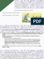 la educación.pdf