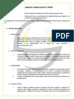 REGLAMENTO TORNEO HAPPY E-SPORT.pdf