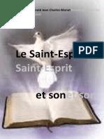 le_saint-esprit_et_son_onction