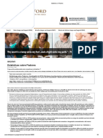 ESTATISTICA PASTORAL FASICLD.pdf