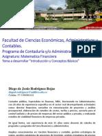 1. Conceptos Basicos y NIIF 9 Grupo B.pdf