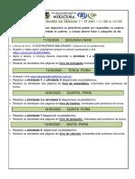 aula7.pdf