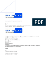gratisexam.com-Checkpoint.Prepaway.156-215.80.v2020-01-03.by.Nolan.302q_formatted.rtf