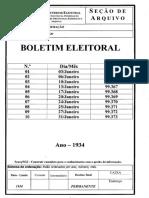 1934_boletim_eleitoral_a3_n4