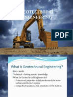 GEOTECHNICAL-ENGINEERING-FINAL