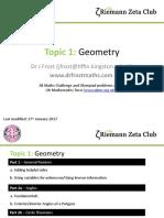 RZC-Chp1-Geometry-Slides.pptx