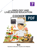 TLE7_HE_COOKERY_M2_v1(final).docx