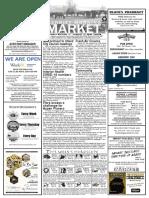 Merritt Morning Market 3458 - August 17