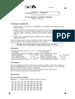 sheet-0006.pdf