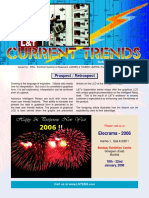 17. Graphical Display - Essential Part Of Intelligent System (Oct-Dec 05)