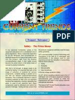 19. Enhancing Safety - Glow Wire Test (Apr-Jun 05).pdf