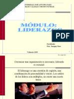 Diplomado Taller de Liderazgo1