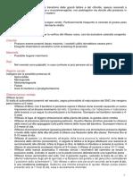 Pediatria pg9