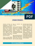 30. Short Circuit Protection  (Jul - Sep 02)
