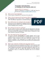 FAQ-2020-21-I