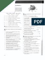 IMG verbos comodin copy.pdf