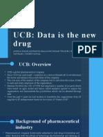 UCB_Group1A_Final