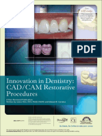 innovation in dentistry - CADCAM restorative procedures.pdf