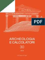 Magnini_etal_Bostel_ArcCalc.pdf