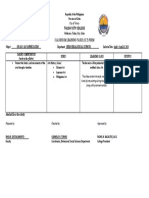 DESTACAMENTO-CLT-APRIL-6-10-2020-GE-ART