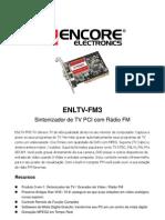 ENLTV-FM3_V2__Spec-PT_0