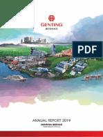 GENT-Annual-Report-2019