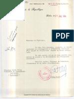 LOI N 198459 DU 23 MAI 1984.pdf