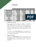 ADMINISTRAÇÃO E FINANÇAS.docx