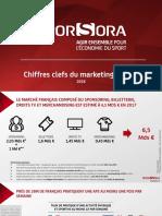Chiffres_Sponsoring_Public.pdf