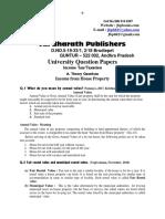 House Property Exam qp _9-12-19_ (4) (1)