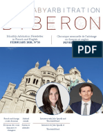 Biberon-No.33