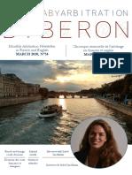 Biberon-No.-34