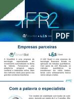 Ebook-IFR2.pdf