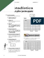 4-SEC.-Estadística-II.doc