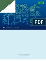 Pocket-Book_Communications-Multimedia_2019.pdf